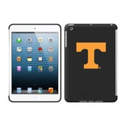 Centon TPU Black Classic Shell Case For iPad Mini, University Of Tennessee