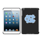 Centon TPU Black Classic Shell Case For iPad Mini, University Of North Carolina