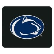"Centon 8.5"" Black Classic Mouse Pad, Penn State University"
