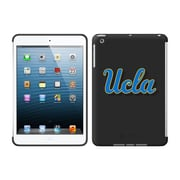 Centon TPU Black Classic Shell Case For iPad Mini, UCLA