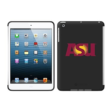 Centon TPU Black Classic Shell Cases For iPad Mini