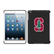 Centon TPU Black Classic Shell Case For iPad Mini, Stanford University