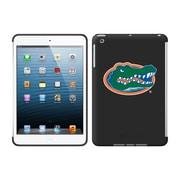 Centon TPU Black Classic Shell Case For iPad Mini, University Of Florida