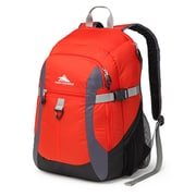 High Sierra High Sierra Sportour Computer Backpack Mercury Sunflower