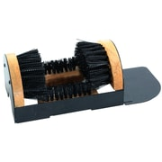 AmeriHome™ BSBSH Boot/Shoe Cleaning Brush