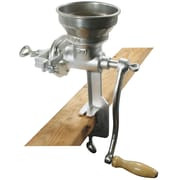 Buffalo Tools Amerihome Corn and Grain Grinder With Manual Clamp