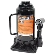 Buffalo Tools Black Bull™ 12 Ton Multi-Purpose Hydraulic Bottle Jack