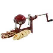 AmeriHome™ HCPEEL Hand Crank Apple Peeler
