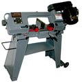 Black Bull™ 4.5in. 3-Speeds Metal Cutting Bandsaw