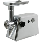 Buffalo Tools Sportsman™ 350 W Steel Meat Grinder