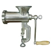 Buffalo Tools Sportsman™ 10 lbs. Cast Iron Clamp On Meat Grinder