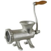 Buffalo Tools Sportsman™ Cast Iron Hand Operated Meat Grinder