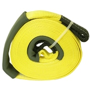 Buffalo Tools Sportsman™ 2500 lbs. Recovery Snatch Strap