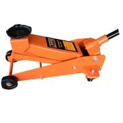 Black Bull™ SA20 3 Ton Hydraulic Floor Jack