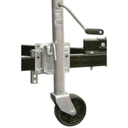 Buffalo Tools Sportsman™ Steel Trailer Jack, 1500 lbs.
