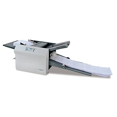 Formax® FD 342 Manual Fold Office Desktop Folder, 15500 Sheets/Hour