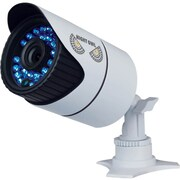 Night Owl 900TVL Hi-Resolution Security Camera With Audio and 100' Night Vision