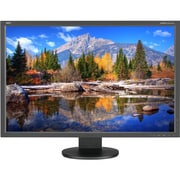 "NEC MultiSync EA304WMi 30"" WQXGA Widescreen LED LCD Monitor"