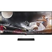 "LG 34UM64-P 34"" Ultra Widescreen IPS LED Monitor"