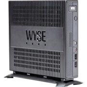 Wyse Technology 16GB Flash 4GB RAM High-Performance Dual-Core Thin Client