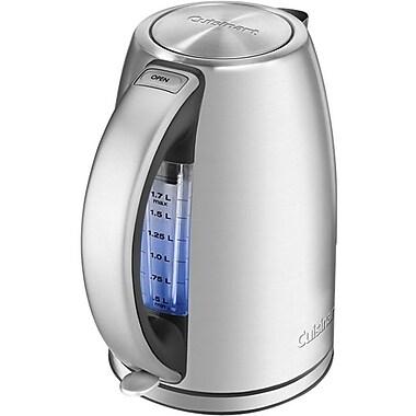 Conair® Cuisinart® JK-17 Electric Cordless Tea Kettle