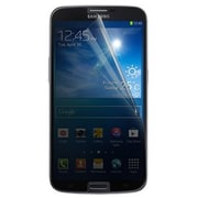 Cellairis® Privacy Screen Protector For Samsung Galaxy Mega 6.3, Clear/Black