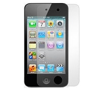 Cellairis® Anti Glare Screen Protector For iPod iTouch 4
