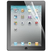 Cellairis® Anti Glare Screen Protector For iPad 2/New iPad