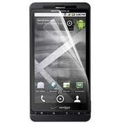 Cellairis® Anti Glare Screen Protector For Motorola Droid X2