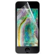 Cellairis® Anti Glare Screen Protector For iPhone 5/5S/5C (Slide)