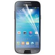 Cellairis® Anti Glare Screen Protector For Samsung Galaxy S4 Mini