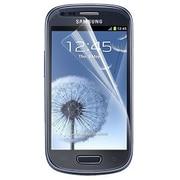 Cellairis® Anti Glare Screen Protector For Samsung Galaxy S3 Mini