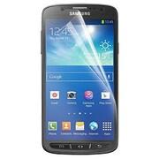 Cellairis® Anti Glare Screen Protector For Samsung Galaxy S4 Active