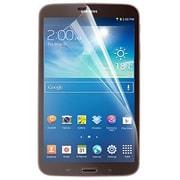Cellairis® Anti Glare Screen Protector For Samsung Galaxy Note III