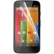 Cellairis® Anti Glare Screen Protector For Motorola Moto G