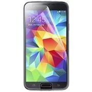 Cellairis® Anti Glare Screen Protector For Samsung Galaxy S5