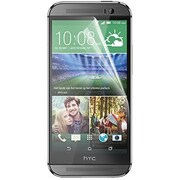 Cellairis® Anti Glare Screen Protector For HTC One M8
