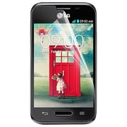 Cellairis® Anti Glare Screen Protector For LG Optimus Exceed 2 L70