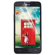 Cellairis® Anti Glare Screen Protector For LG L90
