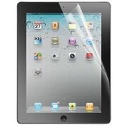 Cellairis® HD Screen Protector For iPad 2, Clear