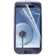 Cellairis® HD Screen Protector For Samsung Galaxy S3, Clear