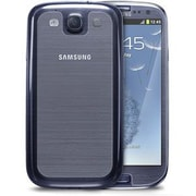 Cellairis® Front and Back HDScreen Protector For Samsung Galaxy S3, Clear