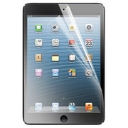 Cellairis® HD Screen Protector For iPad Mini, Clear