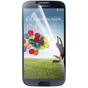 Cellairis® HD Screen Protector For Samsung Galaxy S4, Clear