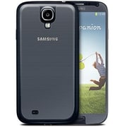 Cellairis® Front and Back HDScreen Protector For Samsung Galaxy S4, Clear