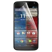 Cellairis® HD Screen Protector For Motorola X, Clear
