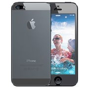Cellairis® Front and Back HDScreen Protector For iPhone 5/5S, Clear