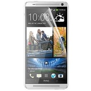 Cellairis® HD Screen Protector For HTC One Max, Clear