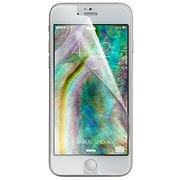Cellairis® HD Screen Protector For 4.7 iPhone 6, Clear