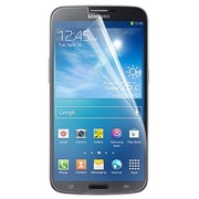 Cellairis® HD Screen Protector For Samsung Galaxy Mega 5.8, Clear
